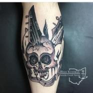 183c12d13 Ryan's Portfolio – Arcola Creek Tattoo
