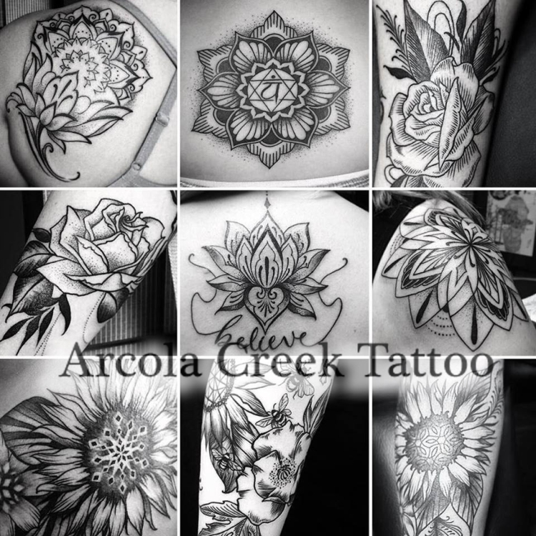arcola-creek-tattoo copy