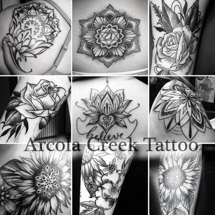 arcola-creek-tattoo copy