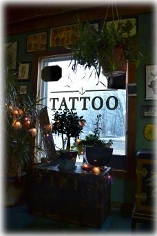 arcolacreek-tattoo-indoor