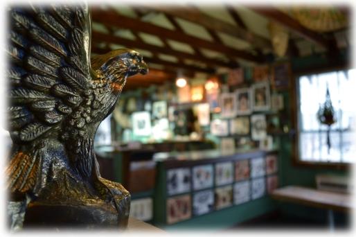 shop-indoor-tattoo